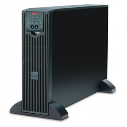 APC Smart-UPS RT 5000VA 230V-SURTD5000XLI