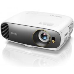 BenQ W1700 DLP Projector 4K...