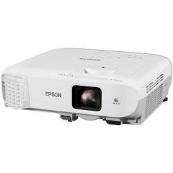 Epson EB-980W 3LCD...
