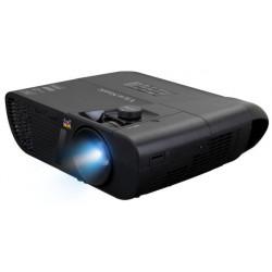 ViewSonic PRO7827HD DLP...