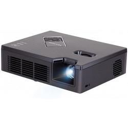 ViewSonic PLED-W800...
