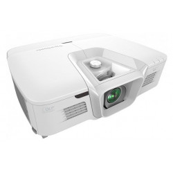 ViewSonic PRO8510L DLP Projector XGA 5200 ANSI