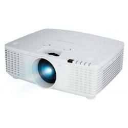 ViewSonic PRO9510L DLP...