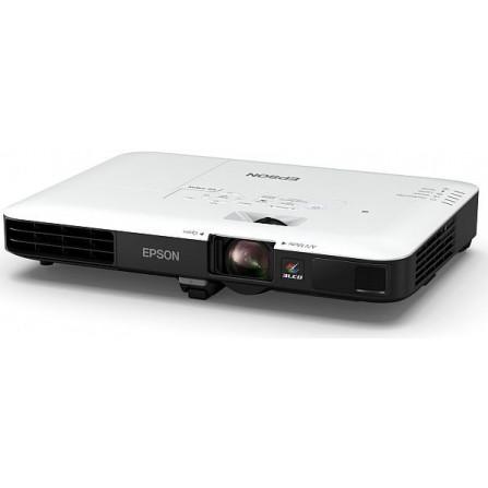 Epson EB-1781W LCD Projector WXGA 3200 ANSI