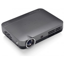 Optoma ML330 LED DLP Projector WXGA 500 ANSI