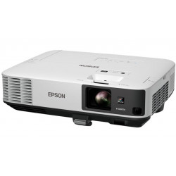 Epson EB-2065 LCD Projector...