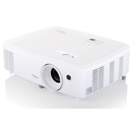Optoma HD29Darbee DLP Projector 1080p 3200 ANSI