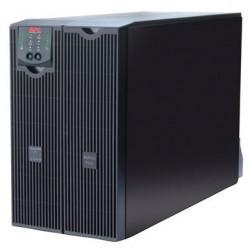 APC SURT8000XLI Smart-UPS...