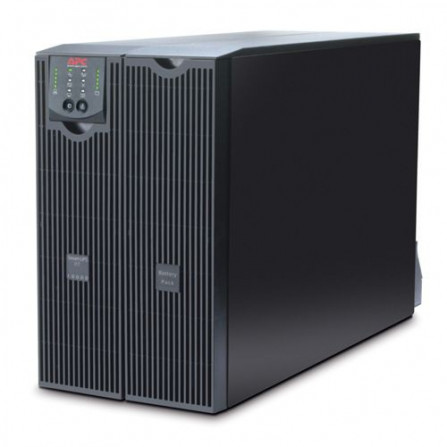 APC SURT10000XLI Smart-UPS RT 10000VA 230V