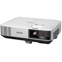 Epson EB-2155W LCD Projector WXGA 5500 ANSI