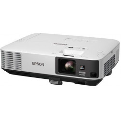 Epson EB-2155W LCD...