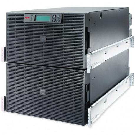 APC Smart-UPS RT 15kVA RM 230V - SURT15KRMXLI
