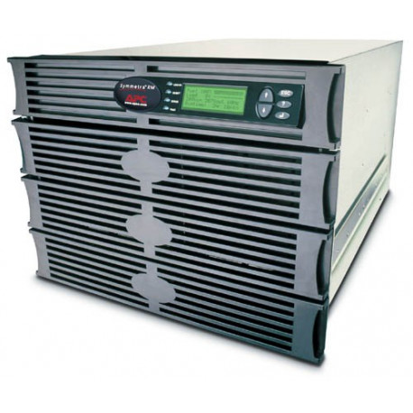 APC SYH4K6RMI Symmetra RM 4kVA Scalable to 6kVA N+1 220-240V