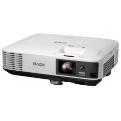 Epson EB-2165W LCD...
