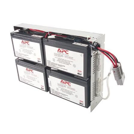 APC Replacement Battery Cartridge 23