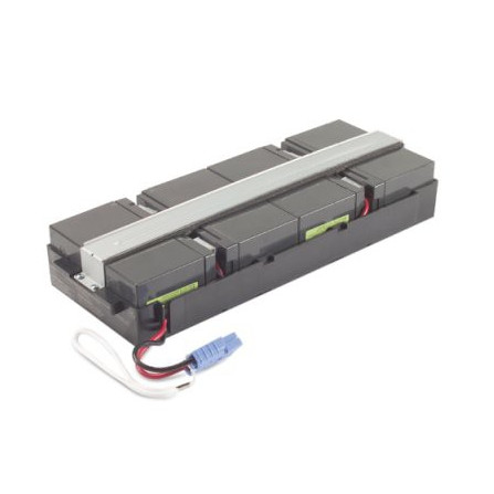 APC Replacement Battery Cartridge 31
