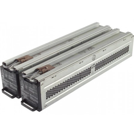 APC APCRBC140 Replacement Battery Cartridge 140