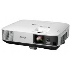 Epson EB-2255U LCD...