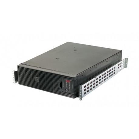 APC SURTD3000XLIM Smart-UPS RT 3000VA 230V - Marine