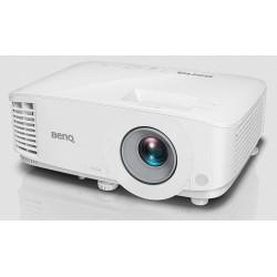 BENQ MS550 DLP Projector...