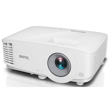 BENQ MX550 DLP Projector XGA 3600 ANSI