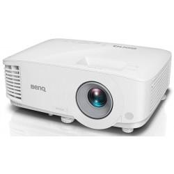 BENQ MW550 DLP Projector...