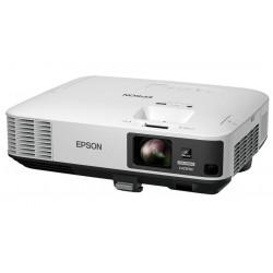 Epson EB-2265U LCD...