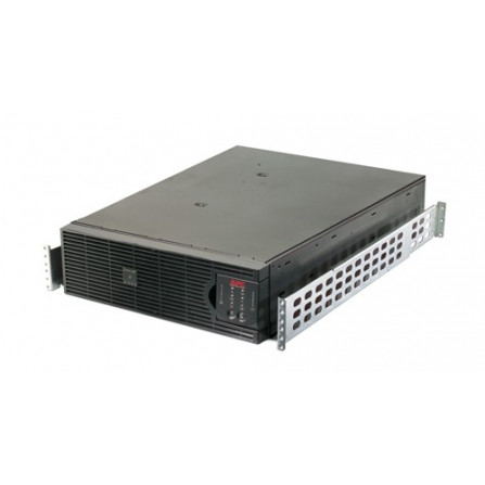 APC SURTD3000RMXLI Smart-UPS RT 3000VA RM 230V