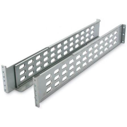 APC SU032A 4-Post Rackmount Rails