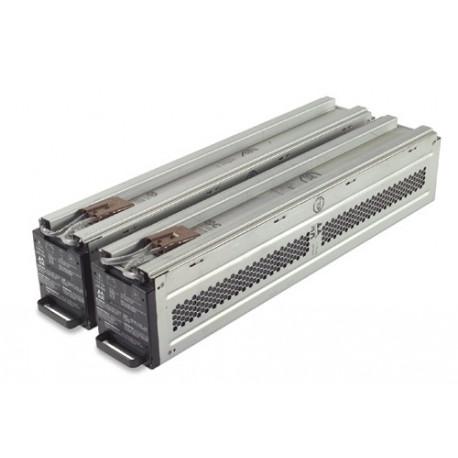 APC Replacement Battery Cartridge 44