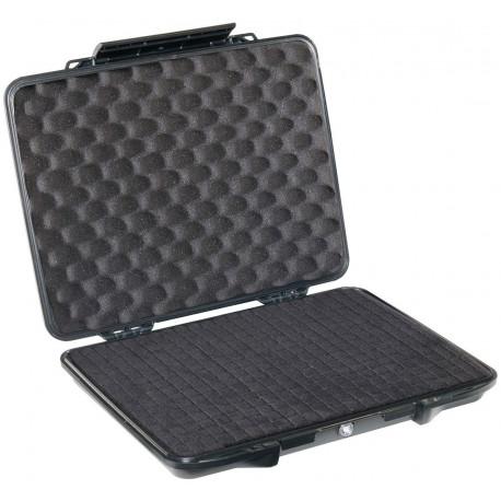 Pelican 1085 HardBack Laptop Case