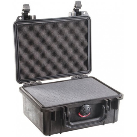 Pelican 1150 Protector Case