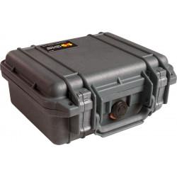 Pelican 1200 Protector Case