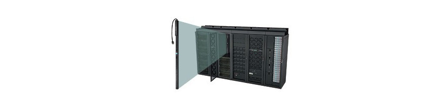 Rack Power Distribution